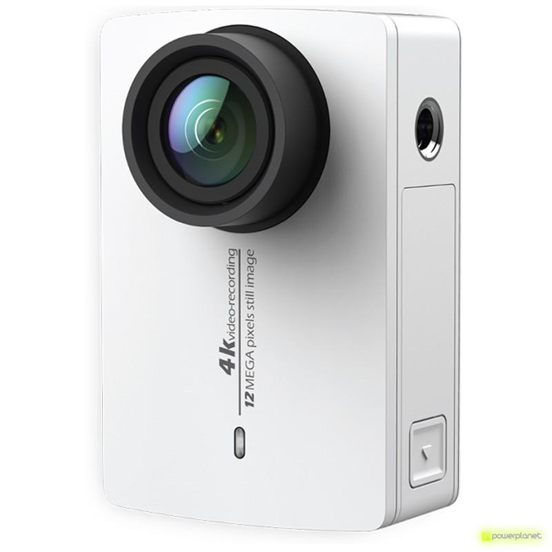 Yi 4K Action Camera - Ítem3