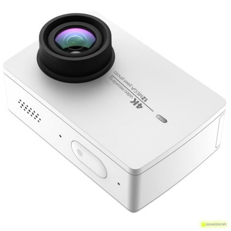 Yi 4K Action Camera - Item5