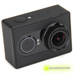 Yi Action Camera + Palo Selfie - Item3