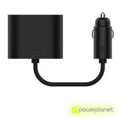 Xiaomi ROIDMI Charger Adapter - Item2
