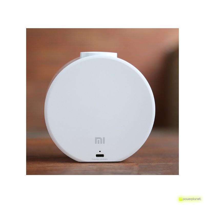 Xiaomi Mi Alarm Clock - Item2