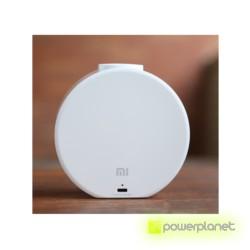Xiaomi Mi Alarm Clock - Ítem2