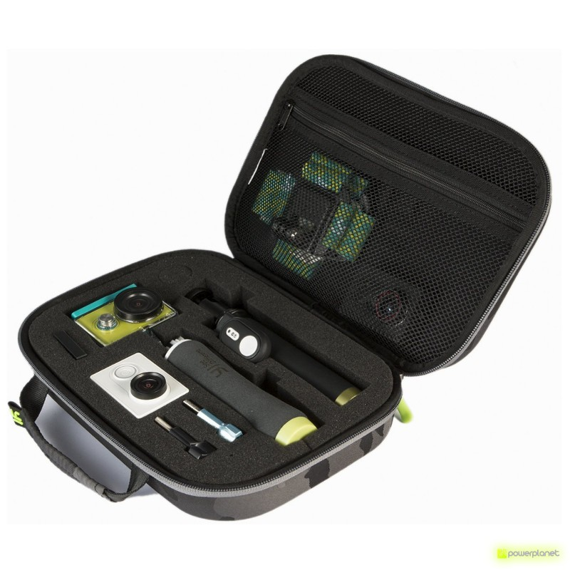 Yi Action Camera Case - Item1