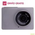 YI Dash Camera Gris - Ítem