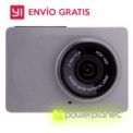 YI Dash Camera Cinza