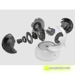Yi Dome Camera - Item5