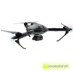 Drone Yi Erida - Ítem1