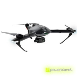 Drone Yi Erida - Item1