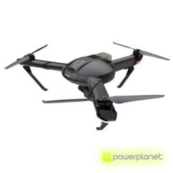Drone Yi Erida - Ítem2
