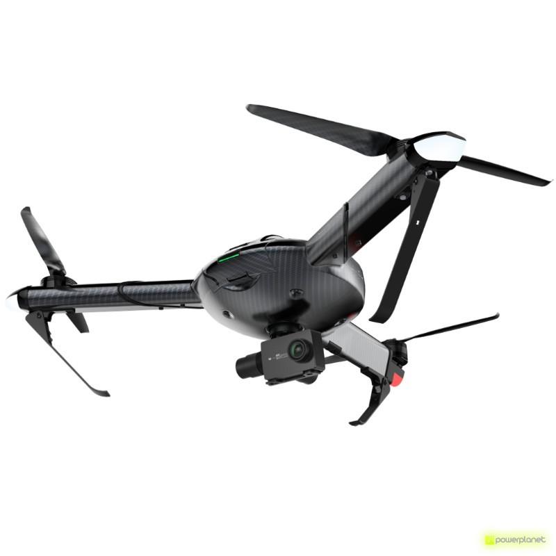 Drone Yi Erida - Item4