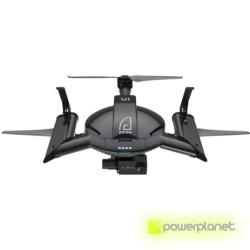 Drone Yi Erida - Item7