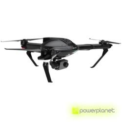 Drone Yi Erida - Ítem10