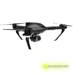 Drone Yi Erida - Item10