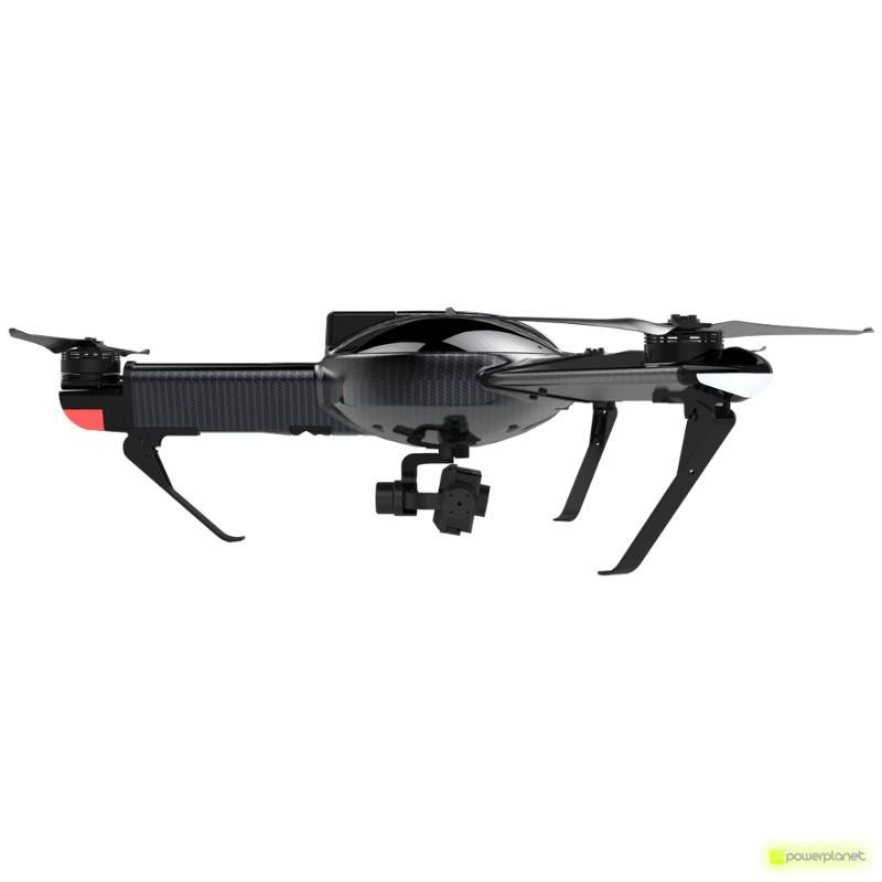 Drone Yi Erida - Item11
