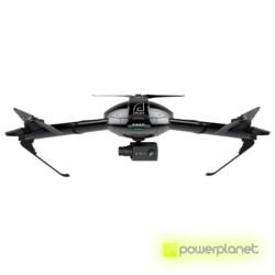 Drone Yi Erida - Item12