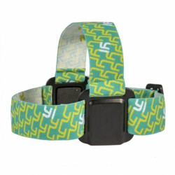 Head Strap for Yi Action - Item1