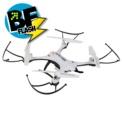Drone Yifei Nova Core M7