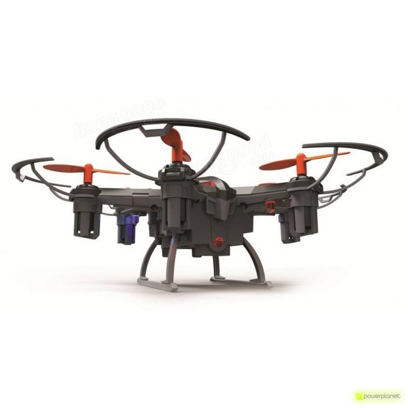 Drone Yhizan i6s - Item2