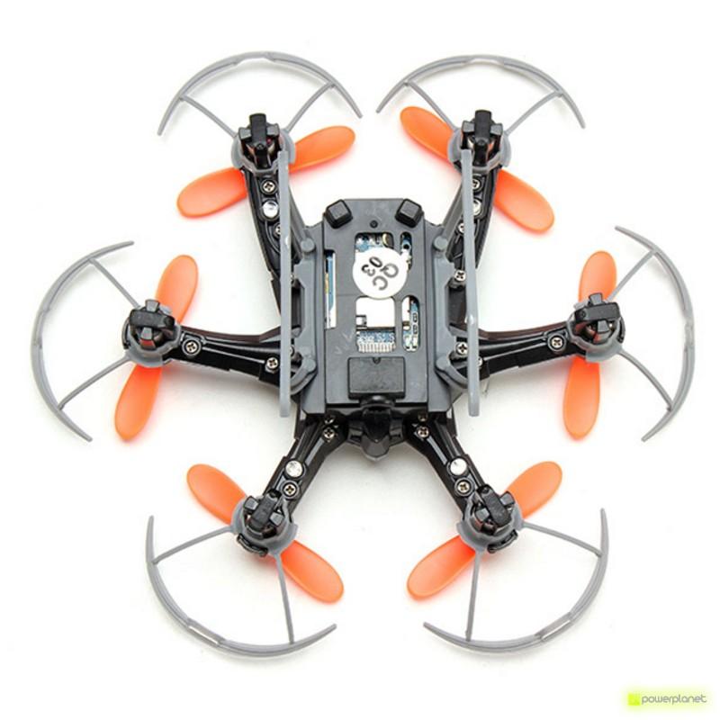 Drone Yhizan i6s - Item3