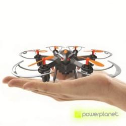 Drone Yhizan i6s - Item4