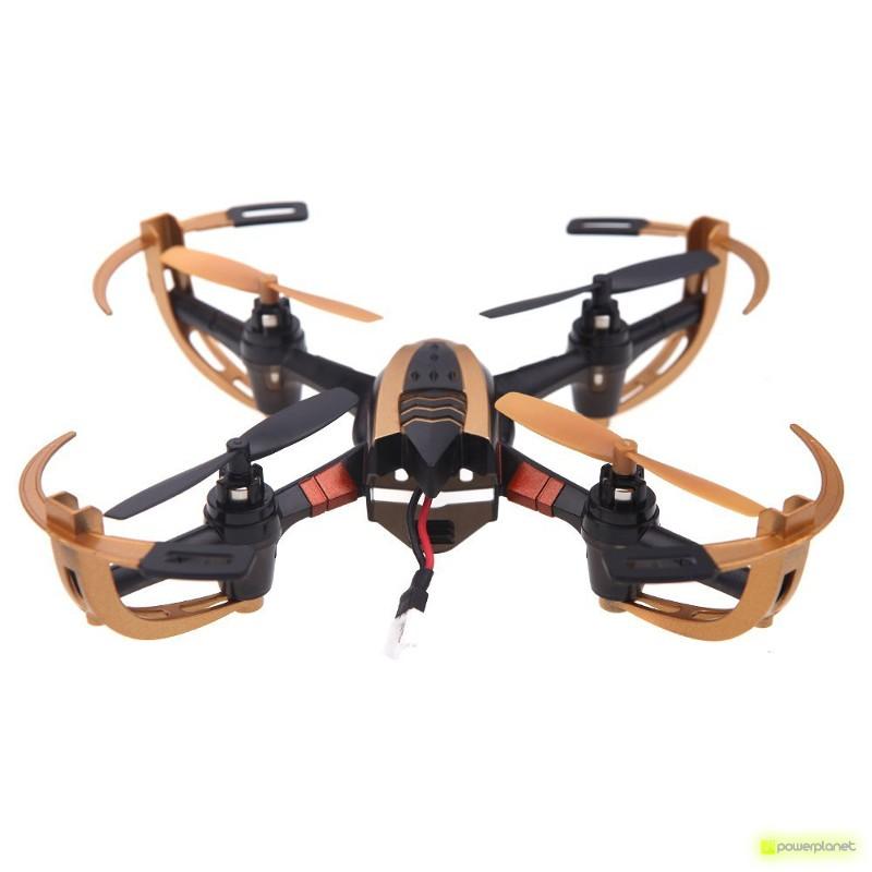 Drone Yhizan X4
