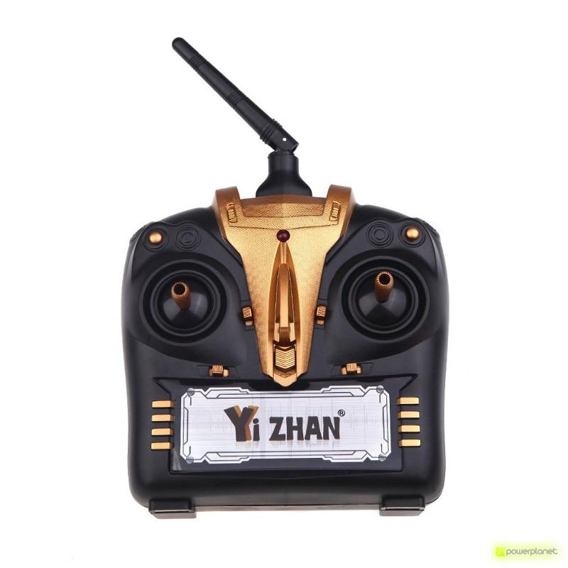 Drone Yhizan X4 - Item3