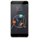 ZTE Z17 Mini 6GB/64GB - Clase B Reacondicionado