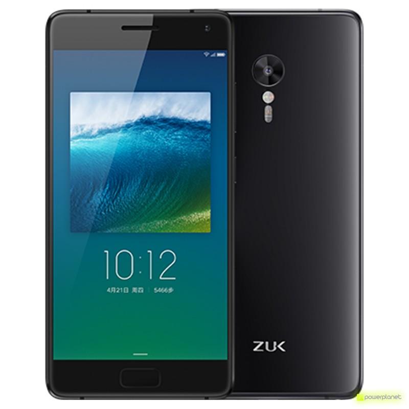 Comprar Smartphone Zuk Z2 Pro de 64GB en España - Ítem1