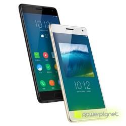 Comprar Smartphone Zuk Z2 Pro de 64GB en España - Ítem4