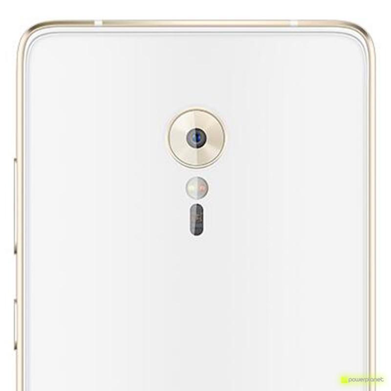 Comprar Smartphone Zuk Z2 Pro de 64GB en España - Ítem6