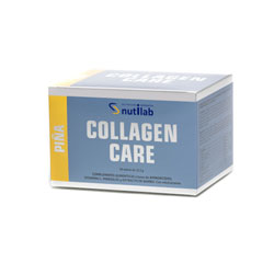 Collagen Care Piña