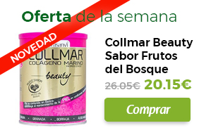 Collmar beauty herbolario online