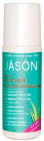 JASON Aloe Vera Desodorante Roll-on