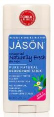 JASON Naturally Fresh Desodorante Hombre