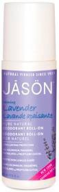 JASON Lavanda Desodorante Roll-On