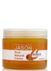 JASON Crema Facial C-Effects™