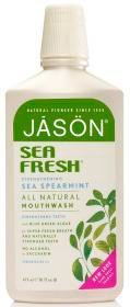 JASON Colutorio Sea Fresh
