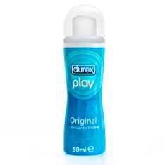 Durex Play Original 50 ml