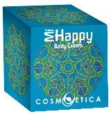 Crema MiHappy 50 ml
