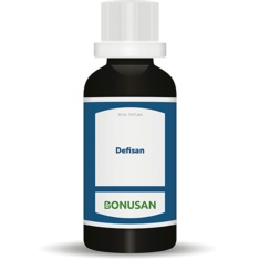Defisan 30 ml