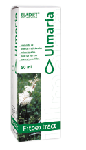 Fitoextract Ulmaria 50ml
