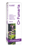 Fitoextract Fumaria 50ml
