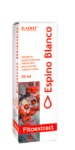 Fitoextract Espino Blanco 50ml