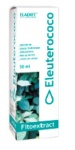 Fitoextract Eleuterococo 50ml