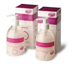Femistina Gel De Higiene Intima Ph5 250 Ml