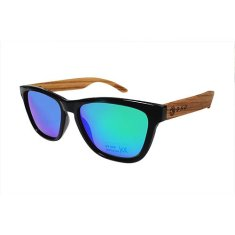 Bio Bamboo Polarized