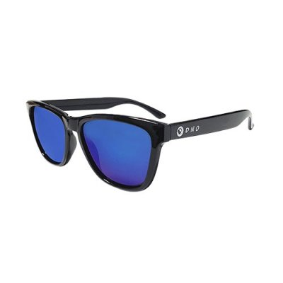 Sun Black - Blue Polarized Gafas de Sol