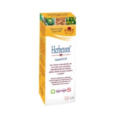 Herbetom 4 GC 250ml