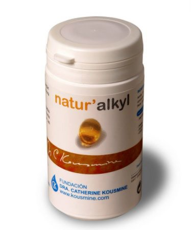 Natur Alkyl 90 Perlas