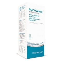 Noctivance Spray Inovance